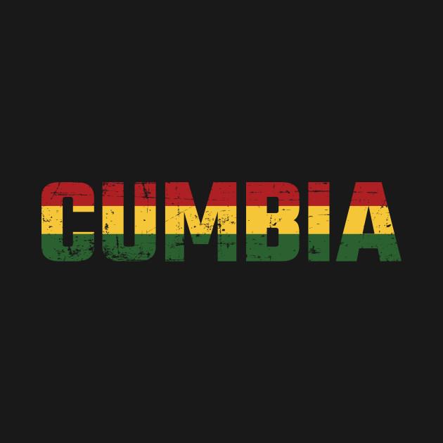Cumbia - Reggae