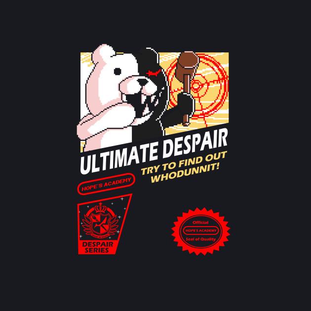 Ultimate Despair