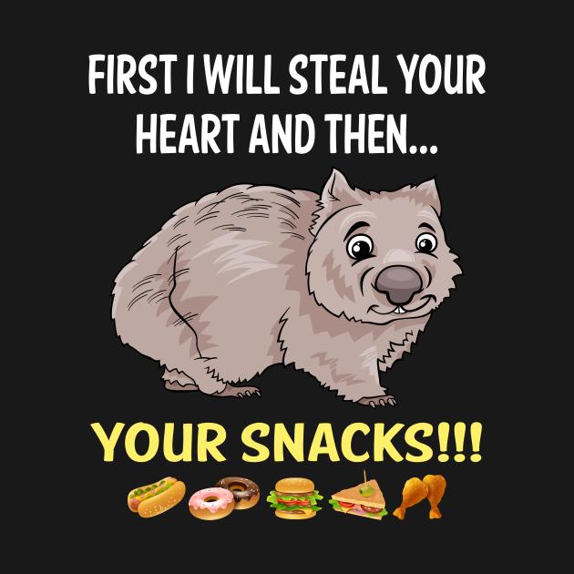 Steal Heart Wombat 02