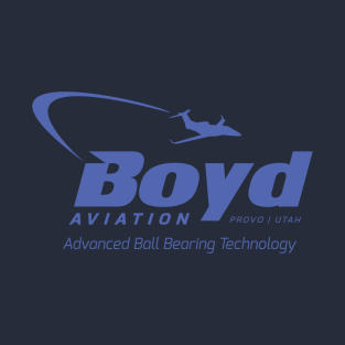 Boyd Aviation