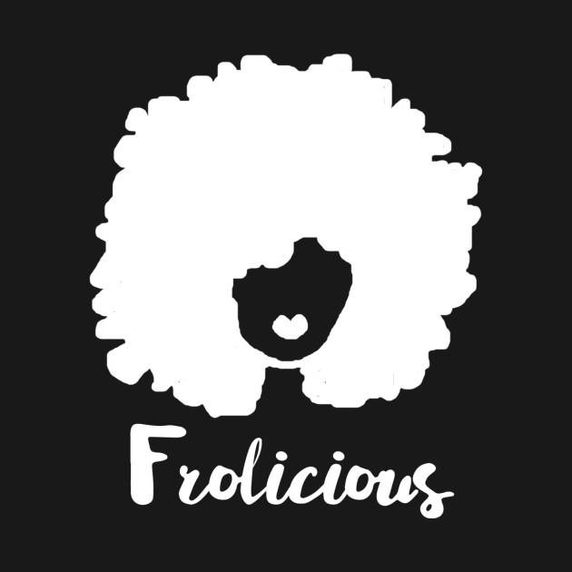 PEEPS™ Frolicious