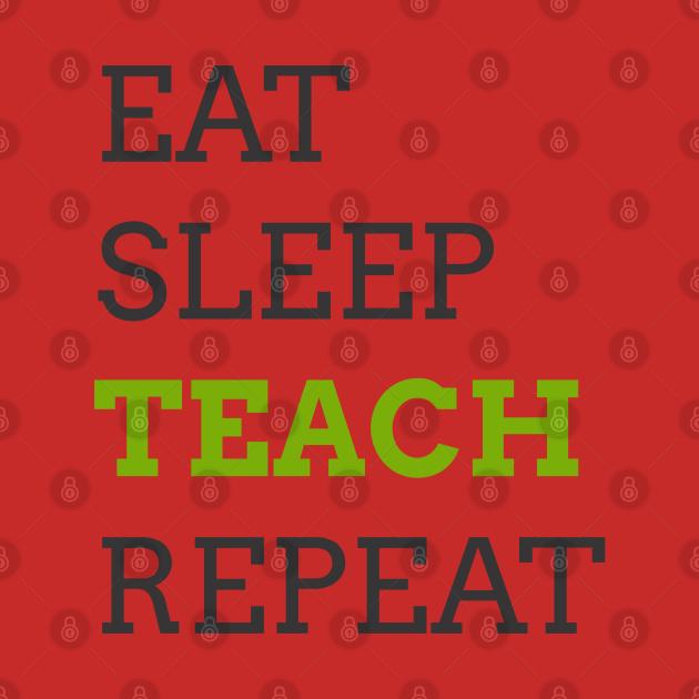 Teach Quotes