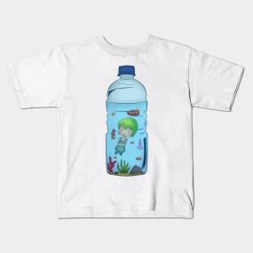 62d920c8c Foo Fighters Kids T-Shirts | TeePublic