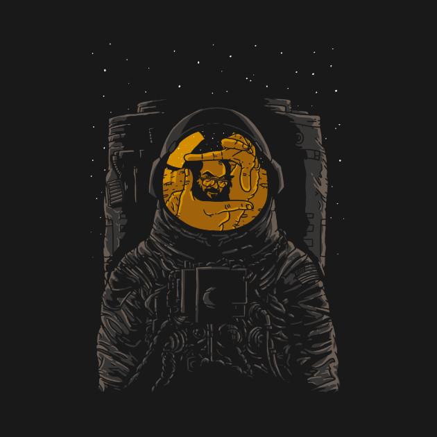 Dark side of the moon hoodie