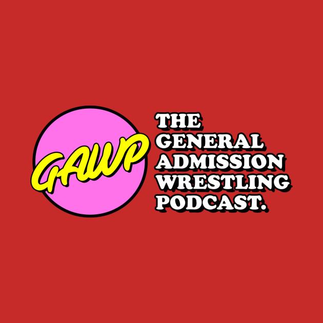 GAWP Official Logo