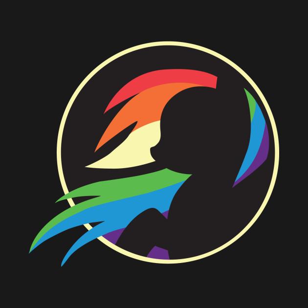 Dark Side of the Rainbow