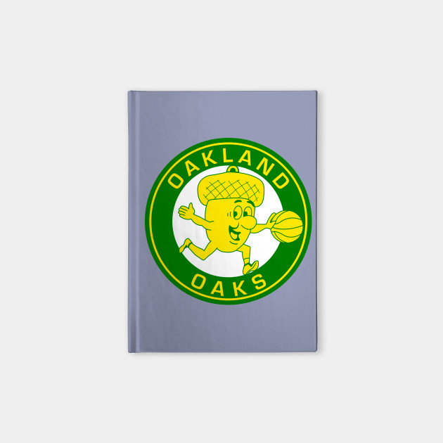 DEFUNCT - OAKLAND OAKS