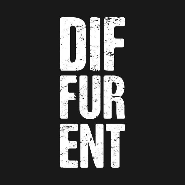 Funny Anthro Furry Fandom Fursuit Con Gift