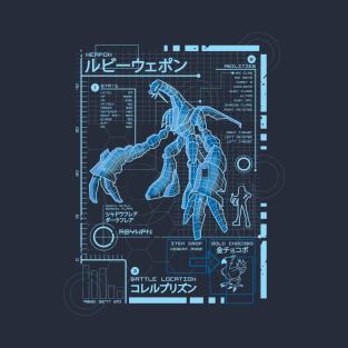 Blueprint t shirts teepublic malvernweather Choice Image