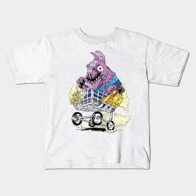 d1138771 Fortnite: Fortnite Kids T-Shirts And Battle Royale Gifts Page 2 ...