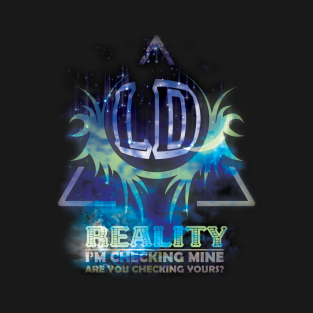Lucid Dreaming T-Shirts | TeePublic