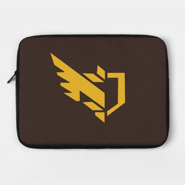 Mobile Legends Saber Squad Logo Mobile Legends Bang Bang Laptop