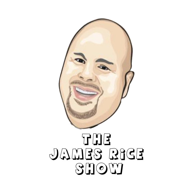 James Rice Show