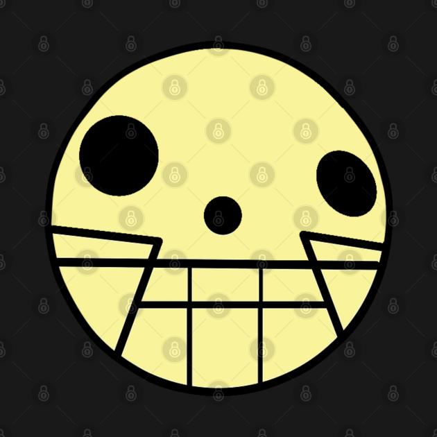 TD Duncan - Skull