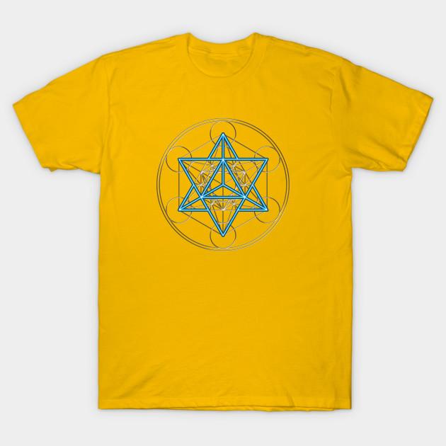9d5a3bf7a146 Merkaba, Metatrons Cube, Sacred Geometry, Star Tetrahedron