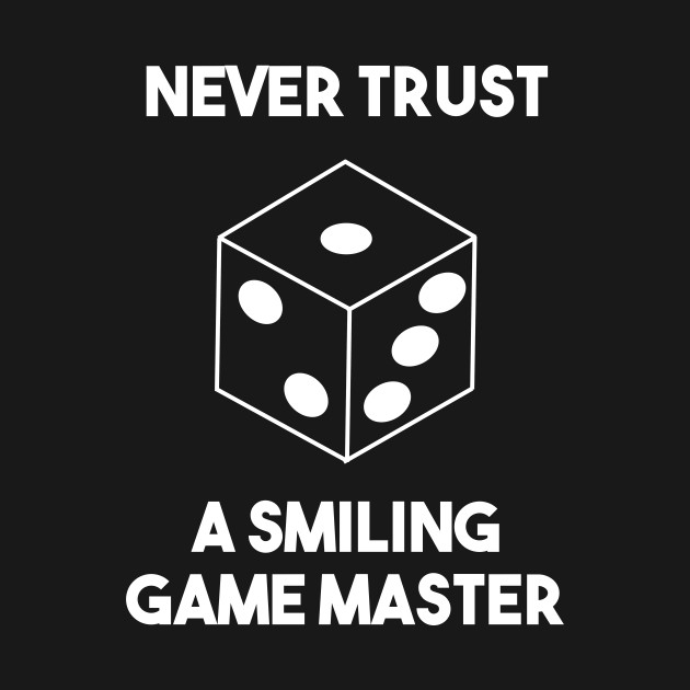Board Games Board Games Players