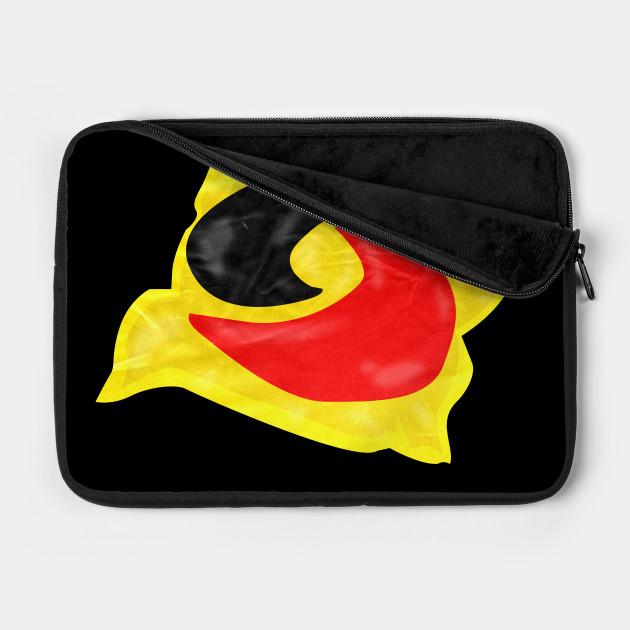 Ugandan Tide Pods