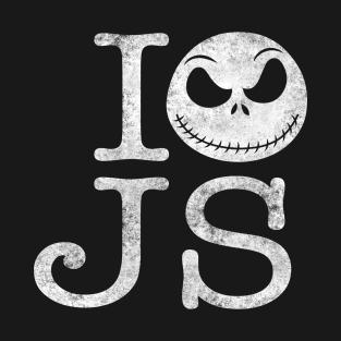 Jack's Love t-shirts