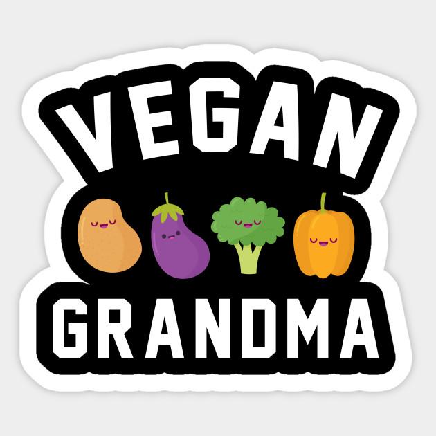 Funny Vegan Christmas Gift Ideas