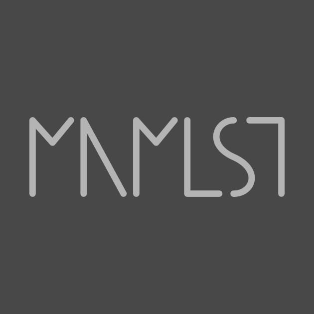 MNMLST