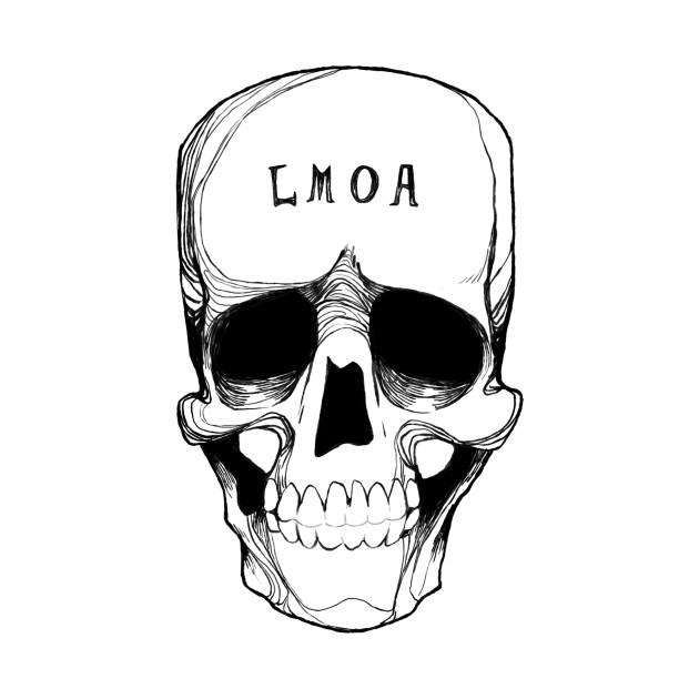 L M O A