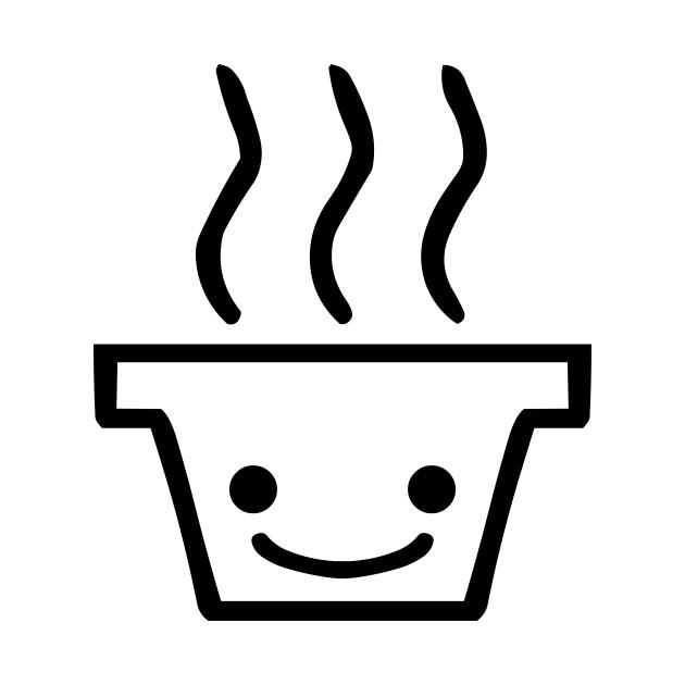 Ofooro logo
