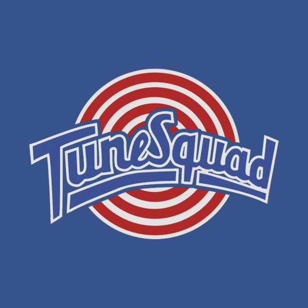 Tune Squad