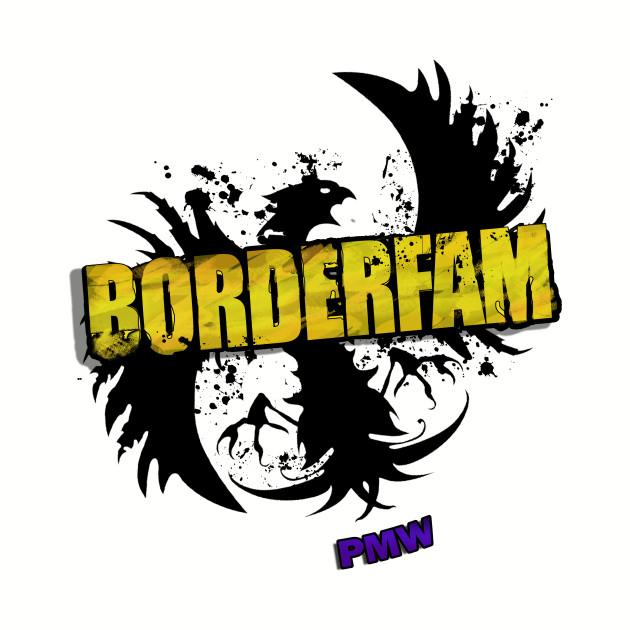 Borderfam