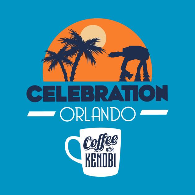 CWK Celebration Orlando