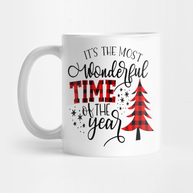 christmas shirt, Christmas holiday shirt, merry Christmas shirt Mug