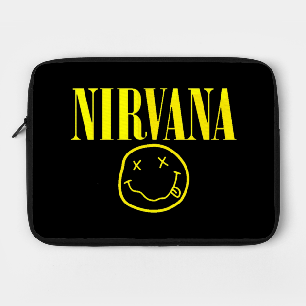 nirvana products