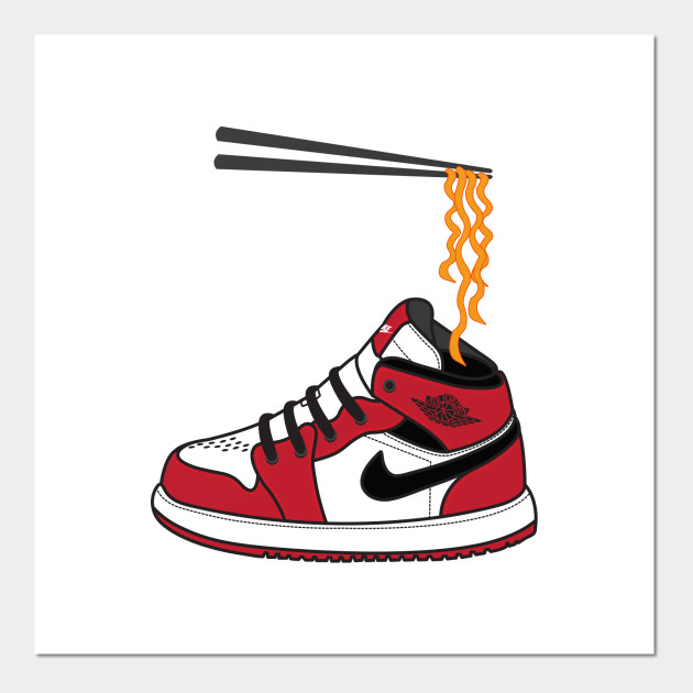 famous brand cheapest best prices Air Jordan 1