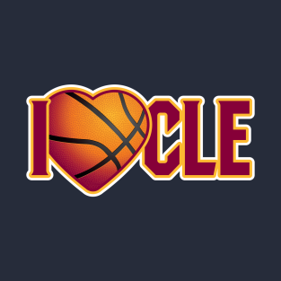 official photos eb9a3 a0095 Cleveland Cavaliers Gifts and Merchandise   TeePublic