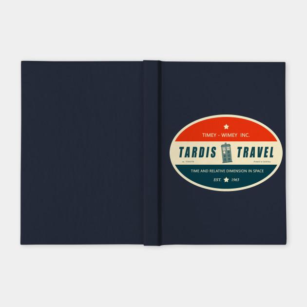 Tardis Travel