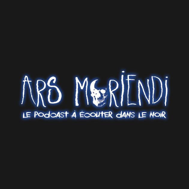 Ars Moriendi | Logo