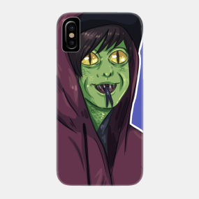Leafy Phone Cases - iPhone and Android   TeePublic