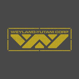 WY Stencil Yellow