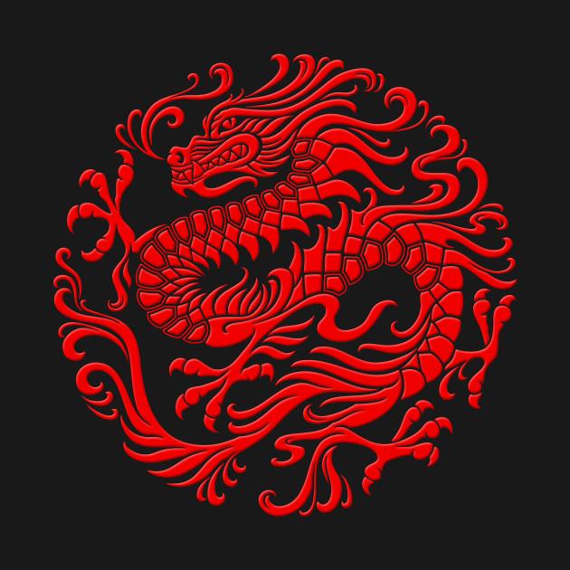 China Update 760283_1