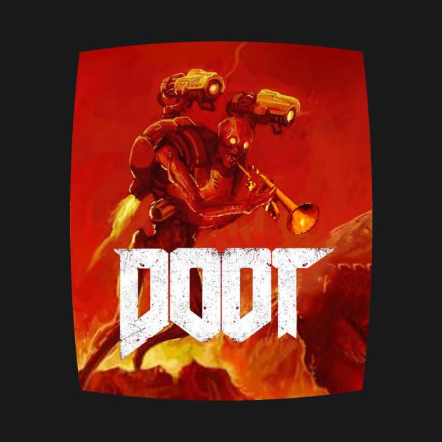 Doom doot 2