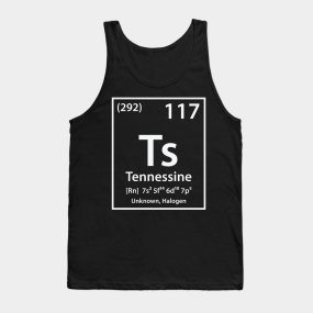 442e5084241ba4 Main Tag Tennessee Tank Tops