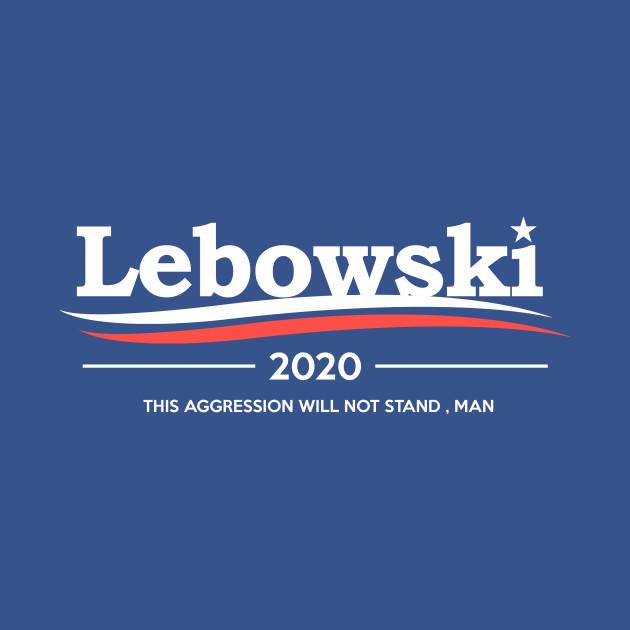 Lebowski 2020
