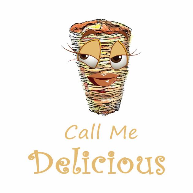 delicious