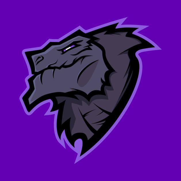 Rockzillah Logo