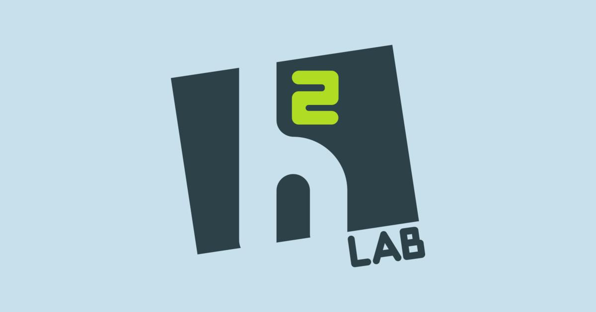 Healthy Habit Lab by mikejett25