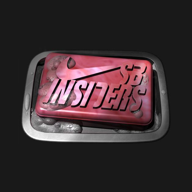 SB Insiders Club