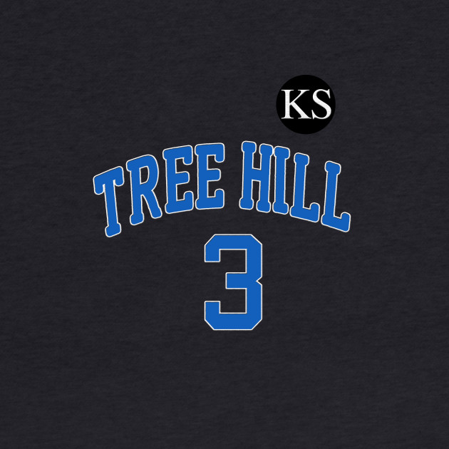 Tree Hill Ravens KS Patch