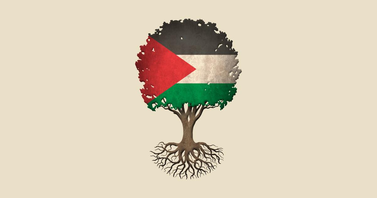 772540_1 Palestinian Home Design on bangladesh homes, eritrea homes, indian homes, british homes, swedish homes, iran homes, peruvian homes, italian homes, israel's homes, israeli homes, syrian homes, afghan homes, french homes, sri lankan homes, lebanon homes, qatar homes, ancient israel homes,
