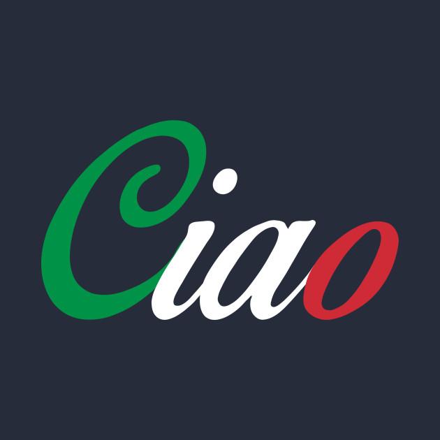 how to say hello in italiano