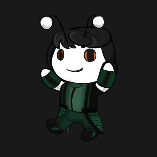 Reddit Gifts and Merchandise   TeePublic