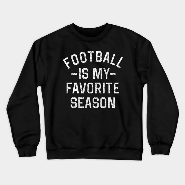 Football , Football Player Gift, Football Lover  , Football Women's Men's